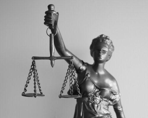Grafika - artykuł blog Kancelaria Radcy Prawnego Małgorzata Stachura